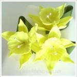 gum-paste-daffodil-med