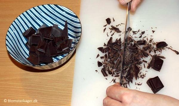 1-Chocolate-ganache-recipe-2