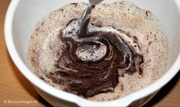 1-Chocolate-ganache-recipe-4