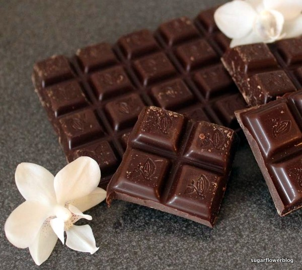 1-Chocolate-ganache-recipe