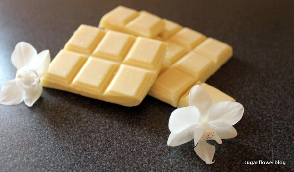 1-White-chocolate-ganache-recipe