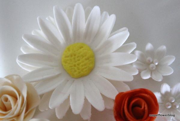 Beginners guide Archives - Karen's Sugar Flower Blog
